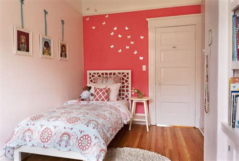 small kids bedrooms small space bedroom designs for your kids
