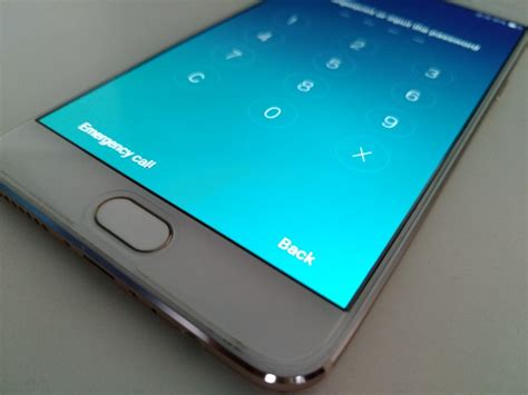 Auto Focus Transparan Oppo F1s oppo f1s release date in india selfie centric smartphone to 16mp front