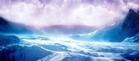 sukh e free wallpaper aesthetic background ice world beautiful ice world blue