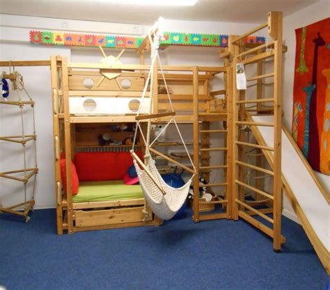 25 ideas about boys bedroom furniture khabars net abenteuerbetten f 252 rs kinderzimmer 25 atemberaubende