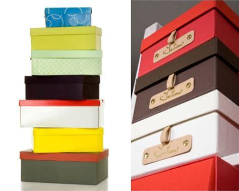 make your own beautiful storage boxes art life fun new zealand