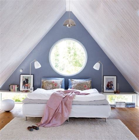 rooms in roof designs bedroom attic design ideas home decoration live