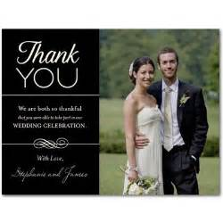 thank you cards invitation cards australia