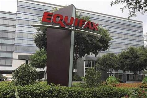 Info Cubic Background Check Equifax Data Breach And Possible Impact Info Cubic