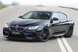 bmw m6 search engine at search