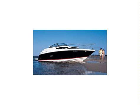 speedboot raam boat regal 2565 window express inautia inautia