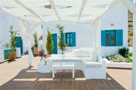 greek style home decor outdoors greek style for the home pinterest