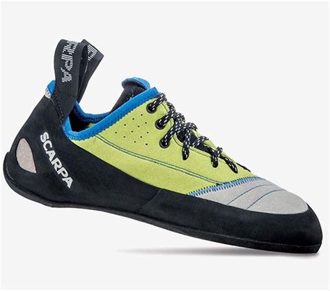 rock climbing shoes australia rock climbing shoes australia 28 images bufo australia