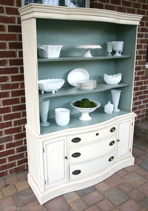 refinishing furniture ideas refinishing furniture ideas painting unique 25 best