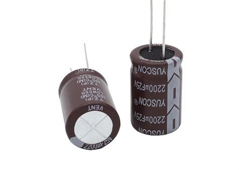 large capacity capacitor high voltage and large capacitance 2200uf high capacity capacitor 100 v buy high capacity