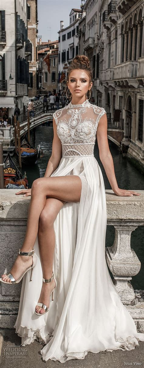 best fancy wedding dresses ideas on fancy gowns wedding dress inspiration