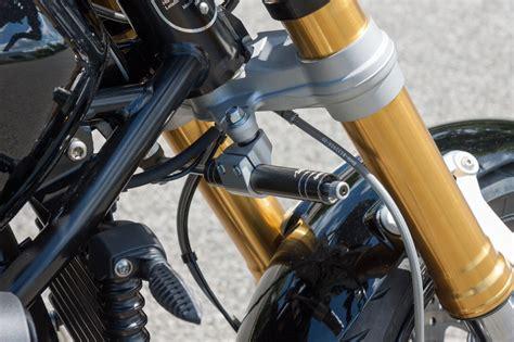 Bmw Motorradzubehör R1200r schwabenmax motorradzubeh 195 182 r und motorradtuning in