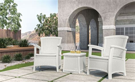 suncast outdoor furniture outdoor goods