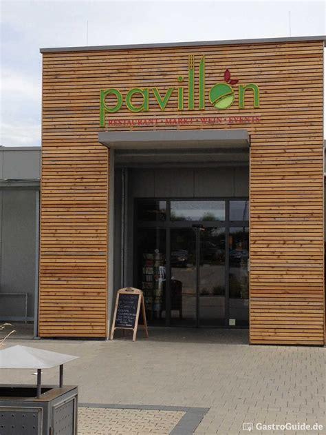 pavillon würzburg bistro pavillon restaurant biorestaurant brasserie in