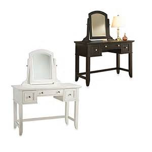 Vanity Sets Bed Bath And Beyond Home Styles Vanity Set Bed Bath Beyond