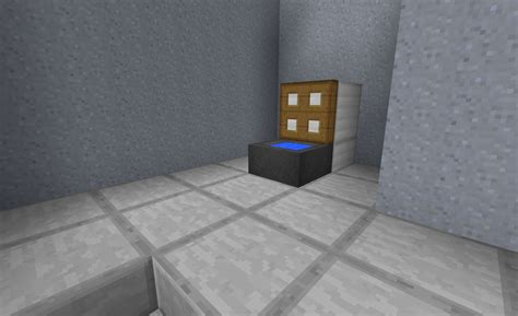 minecraft bathroom accessories minecraft bathroom ideas minecraft projects furniture