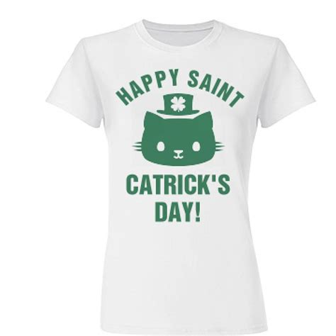 Hapy St Patricks Day Shirt women s shirt happy st catrick s day st patrick s