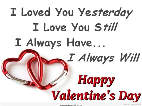 happy valentines day quotes for husband quotes