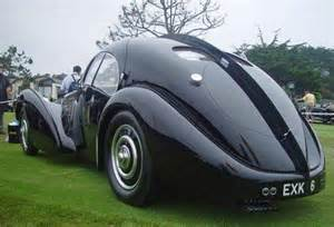 Most Expensive Bugatti Price Most Expensive Car Sold Bugatti Type 57s Atlantic