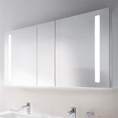 badezimmer spiegelschrank reuter villeroy boch my view 14 spiegelschrank mit led