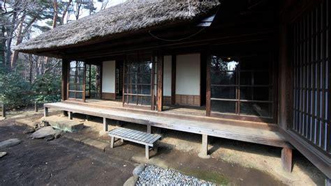 chambre japonaise moderne