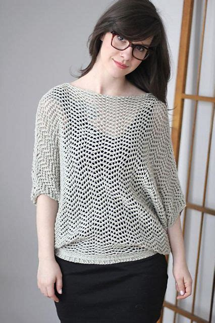knit sweater skirt pattern lady bat pattern by teresa gregorio knit pencil skirt