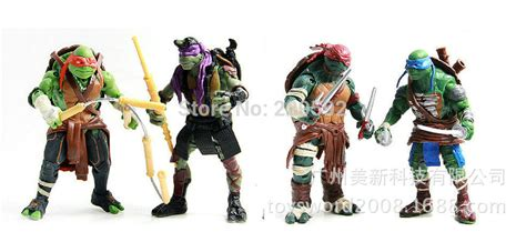 turtles names and colors turtles names and weapons