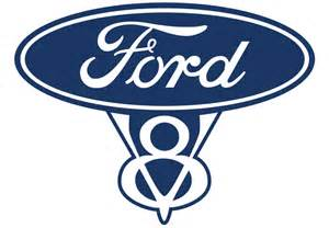 Ford Stickers Ford Stickers 2017 Ototrends Net