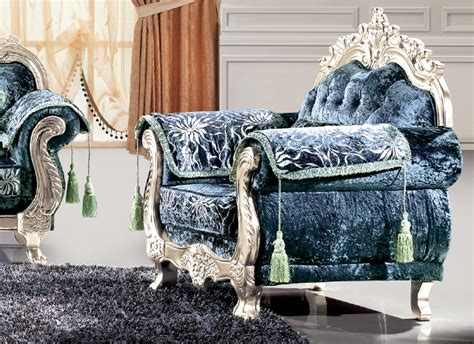 traditional classic sofa traditional classic sofa set victorian luxurious handmade