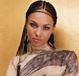 cornrow braided hair cornrows hair styles hairstyles with pictures 2017 big