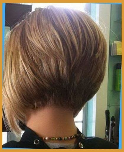 inverted bob vs a line bob 25 best ideas about inverted bob on pinterest aline bob
