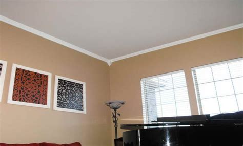 Contemporary crown molding ideas, images about crown