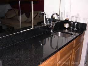 Cheap Backsplashes For Kitchens granite countertops marble soapstone tile cabinets