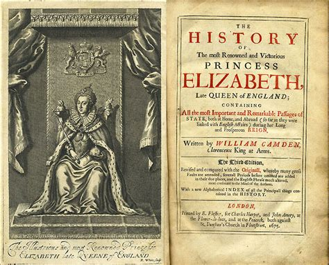 the 1 cookbook 170 of the most popular recipes across 7 different cuisines breakfast lunch dinner books being bess religious policy elizabeth i