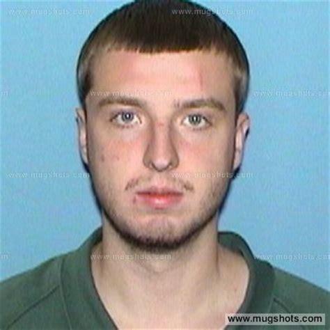 Williamson County Il Arrest Records Greg Bogacz Mugshot Greg Bogacz Arrest Williamson