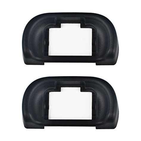 Sony Eyecup Eyepiece Fda Ep 11 Eye Cup A7 A7ii A7s A57 A58 A65 buy viewfinders accessories electronics for