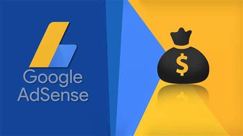 google adsense tutorial for beginners in hindi top 10 best creative way to earn money from google adsense