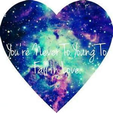 hipster galaxy quotes quotesgram galaxy wallpaper tumblr quotes profile picture quotes