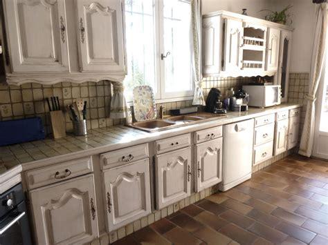d馗oration cuisine pas cher meuble de cuisine pas cher meuble salle de