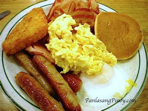 country buffet breakfast country buffet s 5 99 breakfast