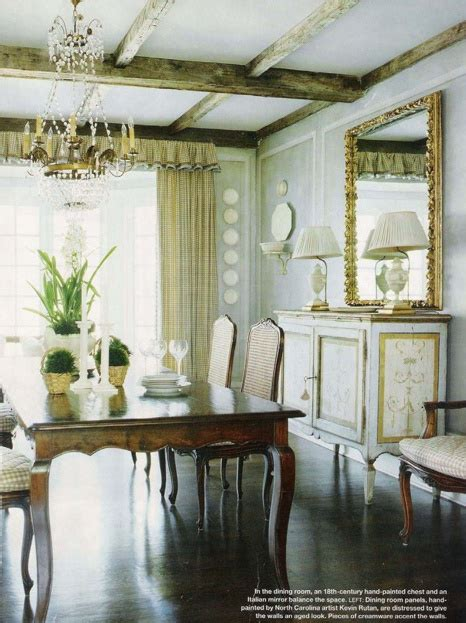 dan carithers dan carithers dining room pinterest the o jays