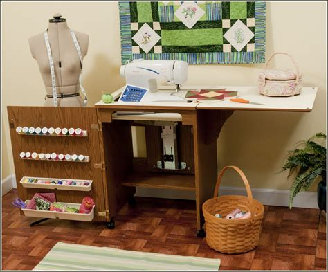 sewing machine cabinet plans cabinet maker machine home design ideas