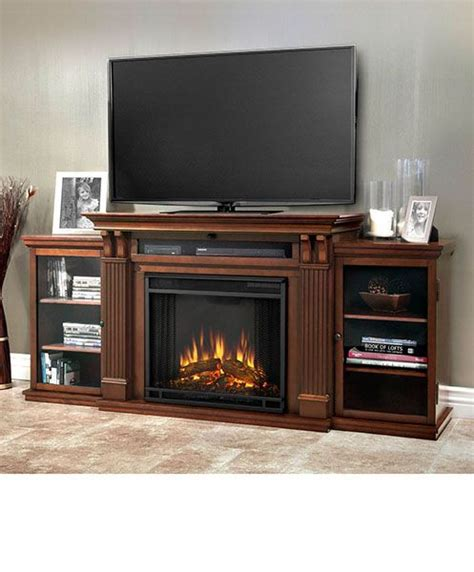 entertainment center with fireplace heater top 40 ideas about entertainment center on furniture built in entertainment center