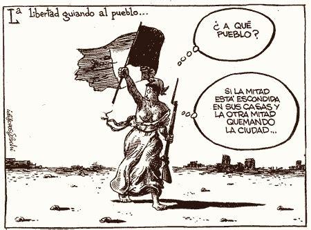 pin by fernando garcia poo on la libertad guiando al pueblo pin by fernando garc 237 a p 243 o on la libertad guiando al