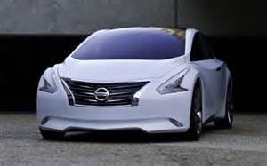 2014 Nissan Altima Aftermarket Parts Nissan Altima Aftermarket Parts And Accessories Custom