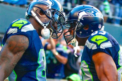 chargers vs seattle 2014 seattle seahawks vs san diego chargers live score and