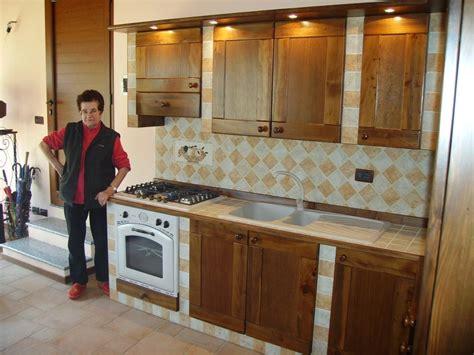 cucina in finta muratura prezzi cucine in finta muratura prezzi