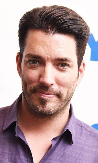 jonathan scott jonathan scott celebrity profile hollywood life