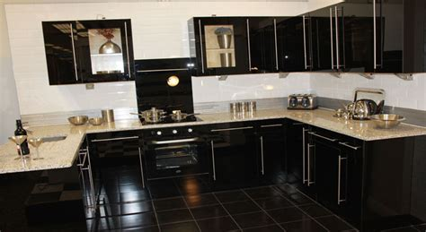 best kitchen cabinets uk kitchens bristol cheap kitchens bristol kitchen units