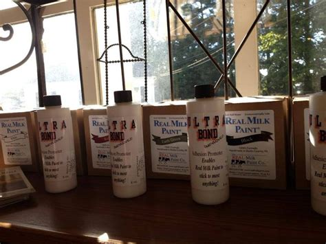 17 Best Images About Retailers Real Milk Paint On